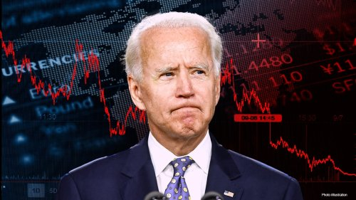 Your utility bill may rise as Biden pushes tax hikes