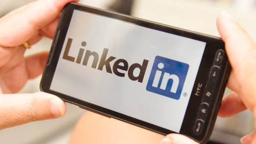 LinkedIn lets 15,900 employees take week after Easter off in push to avoid burnout
