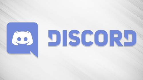 Discord bans WallStreetBets amid GameStop surge, but Discord says ban is for 'hateful and discriminatory content'