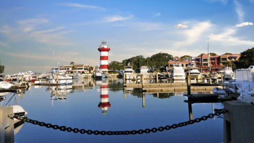 Top 10 family-friendly vacation spots in the US: study