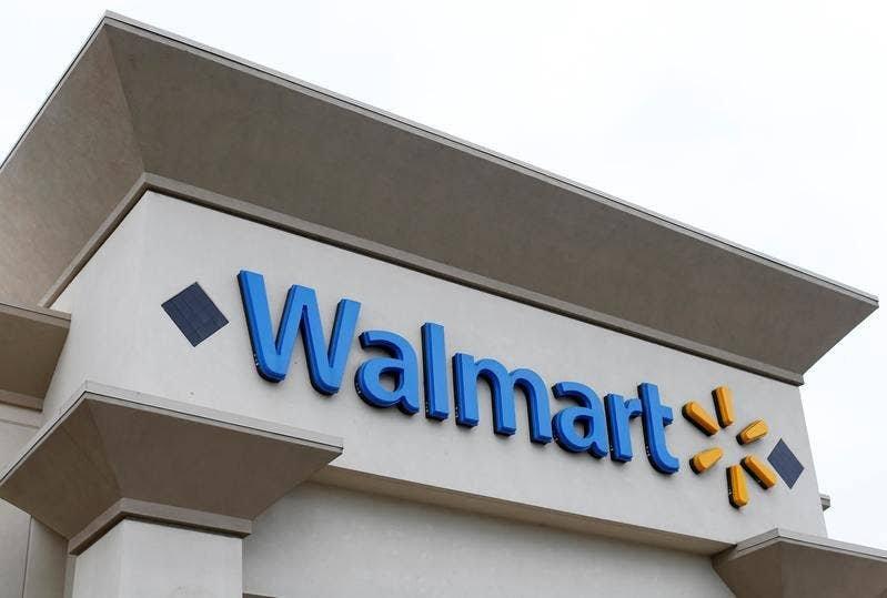 GlobeNewswire blames Walmart-Litecoin fakery on 'fraudulent user account'