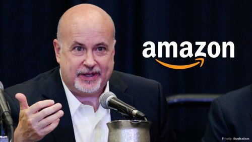 Amazon spars with Rep. Mark Pocan on Twitter