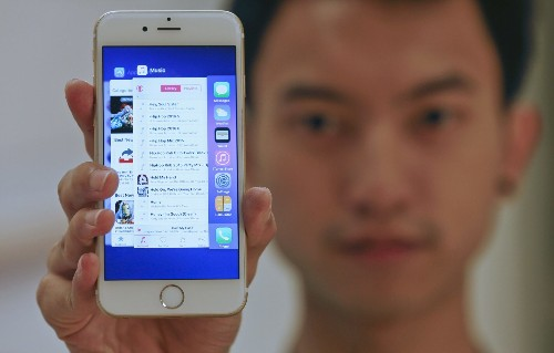 Apple reveals secret iPhone security tricks you never knew existed