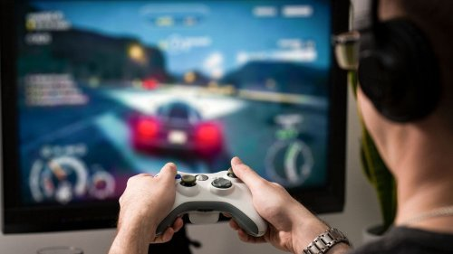 Electronic Arts data breach takes different tack than ransomware