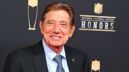 Super Bowl LV outcome could be influenced by weather, Joe Namath says