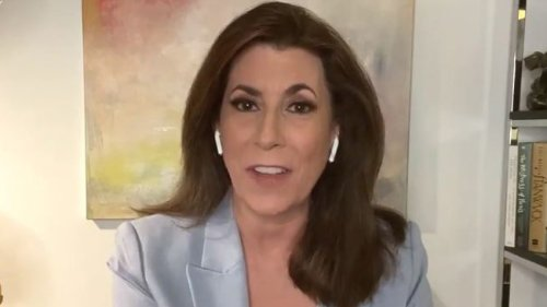 Tammy Bruce slams Democrats for manipulative behavior: 'We don't like to be lied to'