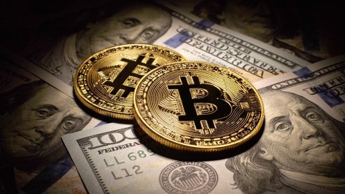 Paying taxes in bitcoin could make Miami-Dade 'crypto capital of the world': Commissioner