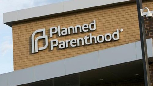 Despite pandemic, abortions performed by Planned Parenthood continued increasing during 2020 fiscal year