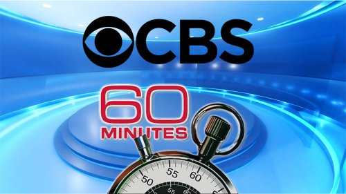 Botched DeSantis report latest example of '60 Minutes' pushing liberal views, undermining Republicans