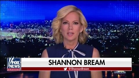 Lies Fox News Told Me - cover