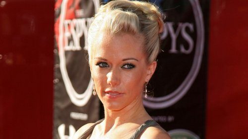 Kendra Wilkinson says she will 'always be friends' with Crystal Hefner