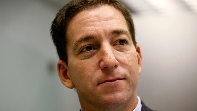 'Unleash this monster and one day it'll come for you': Glenn Greenwald sounds alarm over cancel culture