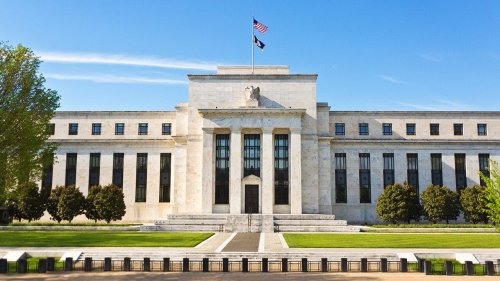 Pace of US economic recovery accelerates, Fed says