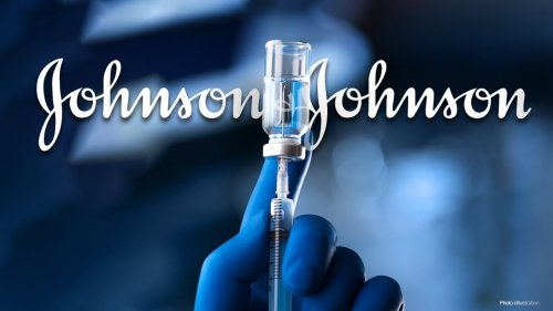 J&J privately asked rival Covid-19 vaccine makers to probe clotting risks