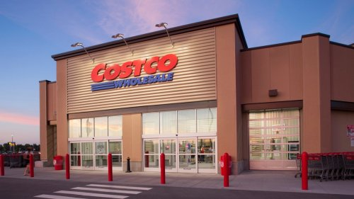 Costco opens new warehouses in 3 states -- with more to come