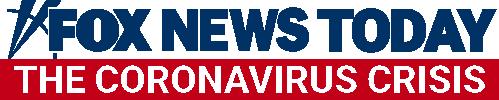Newsletters & Alerts | Fox News | Fox News