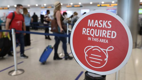 FAA extends zero-tolerance policy for unruly airline passengers, says number of cases still 'far too high'