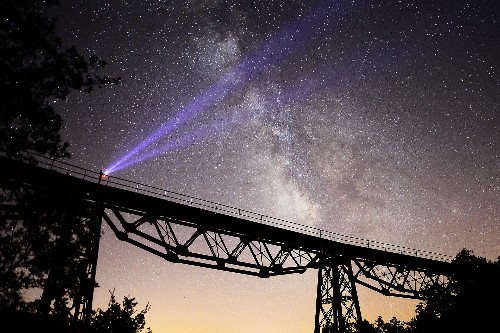 Perseid meteor shower on deck: What you need to know