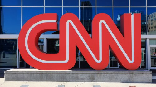 CNN accused of running Chinese propaganda after boosting country's COVID vaccination rates provided by China