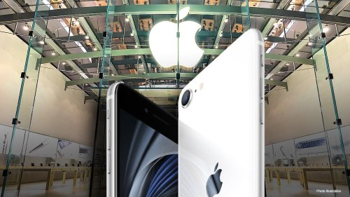 iPhone hack is sophisticated spying tech used by 'autocratic' governments, say researchers