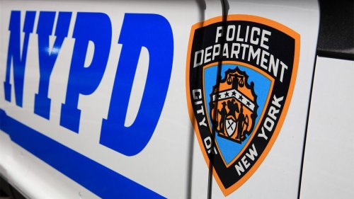 Naked Brooklyn mom tosses newborn, 2-year-old out window before jumping herself