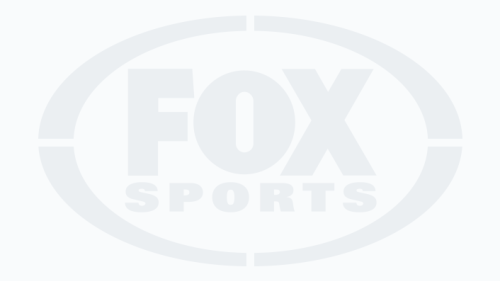 F1 feud kicks up a notch as officials intervene after Hamilton's 'surprising' jab