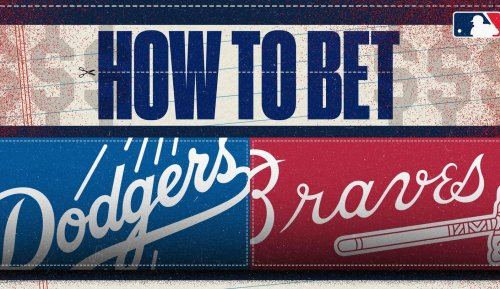 MLB odds NLCS Game 6: How to bet Braves vs. Dodgers (and the single best bet)