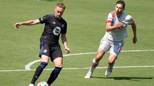 CF Montréal earn season-opening 4-2 win over Toronto FC