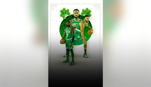 The Boston Celtics are heating up, but can they keep streaking in the postseason?
