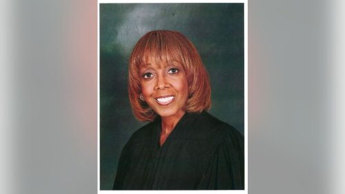 Karen Hood, Michigan's first Black woman elected to Court of Appeals, dead at 68