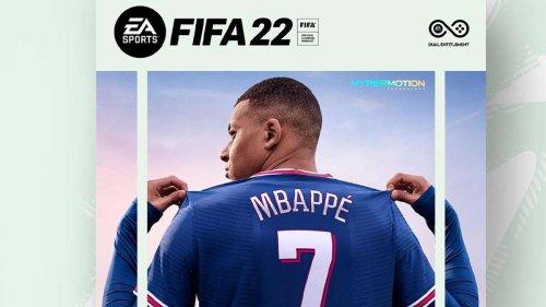 FIFA 22 Demo: Wann können Fans damit rechnen?