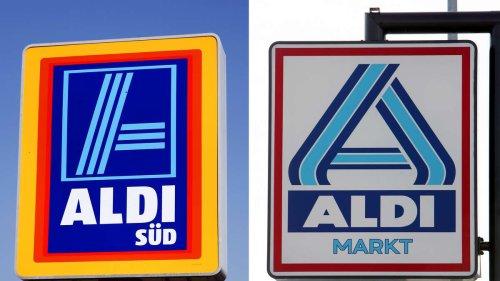 Aldi verkündet große Neuerung im Online-Shop – weitere Produkte im Angebot