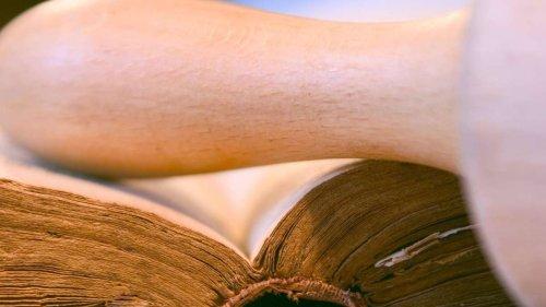 Ältestes Kochbuch: So ausgefallen kochten Menschen im 3. Jahrhundert