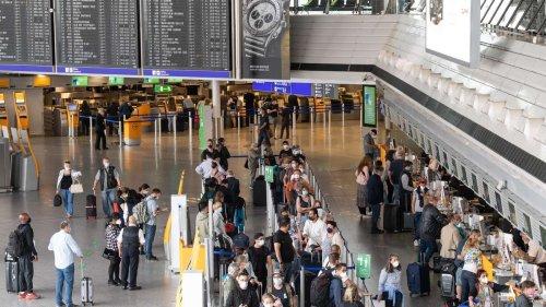 Auf diesen Fluglinien müssen Reisende am häufigsten Verspätungen hinnehmen
