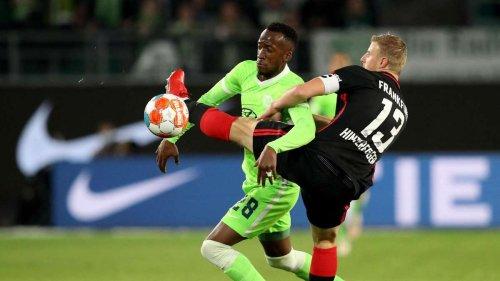 Eintracht: Spiel gegen extrem unangenehme Kölner kein Selbstläufer