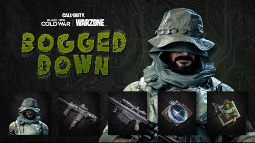 Warzone: Kostenlose Ingame-Inhalte mit Prime Gaming abstauben – So geht's