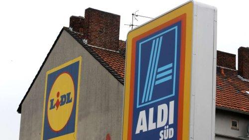 Von Aldi bis Rewe: Wie Supermärkte uns mit Psycho-Tricks das Geld aus der Tasche ziehen
