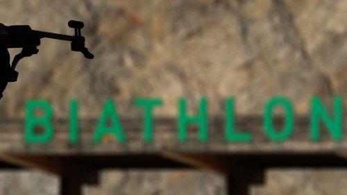 Biathlon-Weltcup 2021/2022: Alle Termine, Orte und Disziplinen
