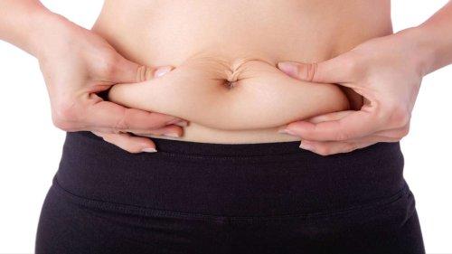 Abnehmen mit Power-Obst: Diese Früchte unterstützen den Kampf gegen das Bauchfett
