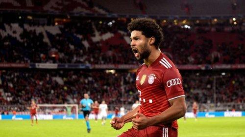 Champions League: FC Bayern gegen Benfica Lissabon - So sehen Sie das Spiel live im TV und Live-Stream