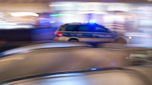 Motorradfahrer stirbt nach Unfall – Autofahrerin betrunken und ohne Führerschein