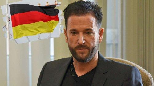 Michael Wendler will nur unter einer Bedingung zurück nach Deutschland