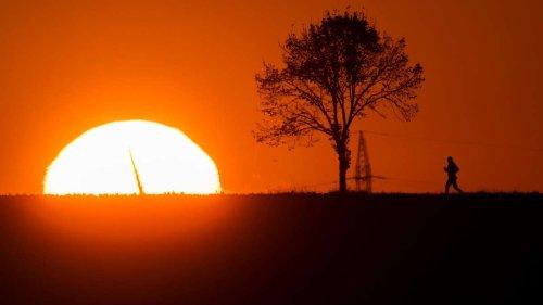 Wetter in Deutschland: Kommt der Hitze-Sommer doch noch? Experte mit klarer Ansage