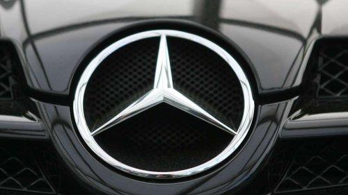 Chipkrise in der Autoindustrie: Stimmung zwischen Autobauern und Zulieferern droht zu kippen