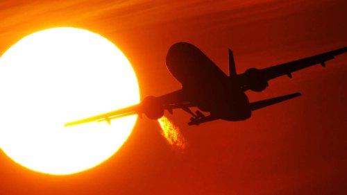 2G, 3G und Corona-Tests - Reisen im Herbst 2021