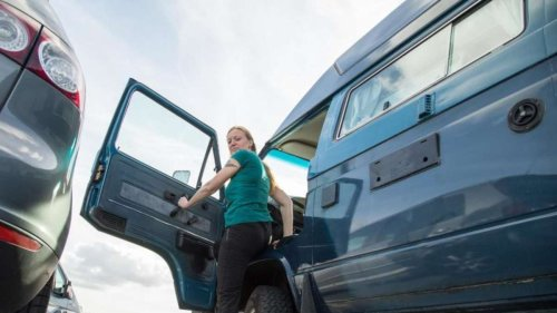 Check-Liste fürs Wohnmobil: So kommen Sie sicher durch den Urlaub