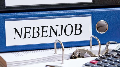 Minijobber: So viel Geld kann ein 450-Euro-Job für Ihre Rente bedeuten