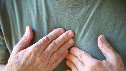 Herzinfarkt vorbeugen: Mit diesen Lebensmitteln reinigen Sie Ihre Arterien