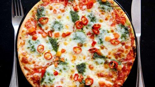 """Statt Pizza: Deshalb sollten Sie ab jetzt die """"kleine Schwester"""" essen – und selbst machen"""