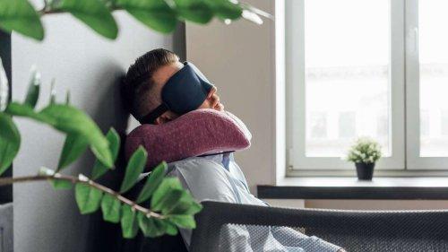 Erhöhtes Schlafbedürfnis und empfindlich? Welche Symptome auf eine hochfunktionale Depression hindeuten